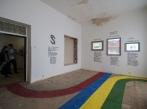 Pokoje 2013, prezentace Povětroň+SUA DSC_1282