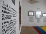 Pokoje 2013, prezentace Povětroň+SUA DSC_1288