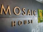 Hotel Mosaic House Mosaic House 02