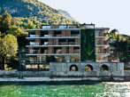 Hotel Il Sereno u jezera Como