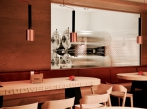 Budvarka Restaurant