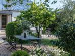 Dům na Moravě - exteriér