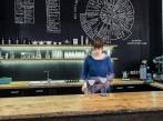 Kavárna INDUSTRA COFFEE KAVÁRNA BAR