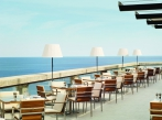 Fairmont Hotel, Monaco Fairmont Hotel, Monaco