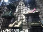 Fashion Avenue Fashion Avenue 03