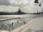 Göteborg Bathing Culture
