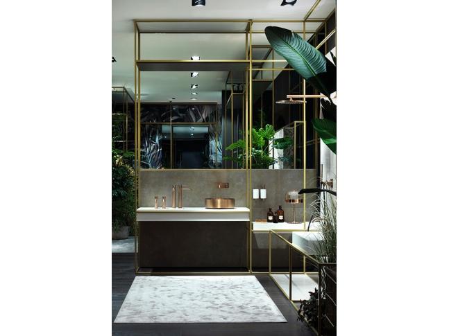 Koupelna Gessi 316