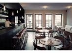 HAVRAN - Café Steak Bar