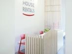 Happy House Rentals HHR_1