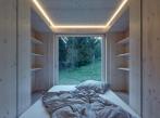 Spánek pod hvězdami