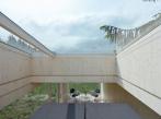 Spánek pod hvězdami ignant-architecture-ark-shelter-into-the-wild-14-1440x960