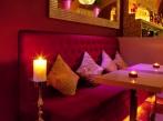 Jewel Café Bar Jewel Café Bar