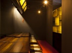 Yaku restaurant IMG_6543