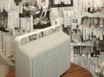 Insidecor /Designblok 2014/ Installation_Insidecor_DesignBlok_03
