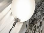 Insidecor /Designblok 2014/ Installation_Insidecor_DesignBlok_04