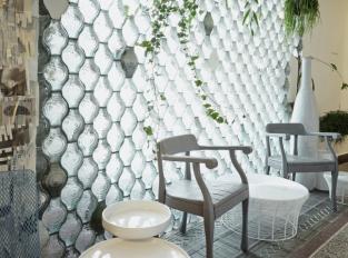 Insidecor /Designblok 2014/