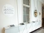 Insidecor /Designblok 2014/ Installation_Insidecor_DesignBlok_08