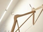 Insidecor /Designblok 2014/ Installation_Insidecor_DesignBlok_15