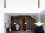 Weekend house interier_4