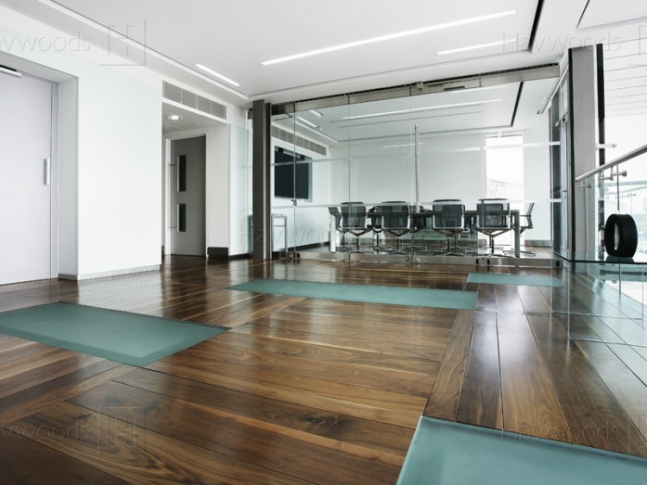 Kanceláře Invibio Bio-material Solutions