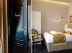 Jewel Hotel - amber Jewel Hotel - amber