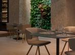 Kaskádové zahrady - Hotel Passage Kaskadove zahrady NEMEC HOtel Slovan GL4