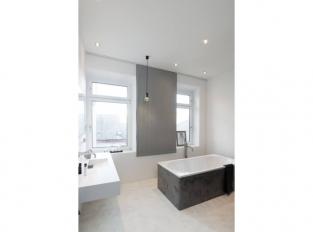 Vienna / koupelna