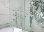 Penthouse Praha 1 - Koupelna koupelna hlavni 4