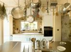 A1 House /  kuchyně A1 House /  kuchyně