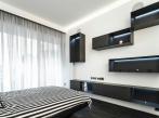 Sursock Apartment - ložnice