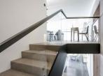 Sursock Apartment - pracovna