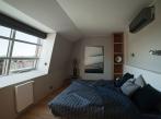 SQUAT iD23E ložnice spodní patro