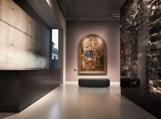 Limburgs Muzeum, Venlo