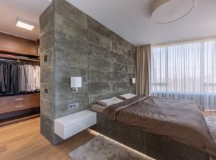 Ložnice od Design Line SRO