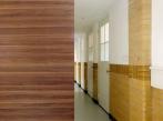 Rotterdamský loftový byt - chodba loft-eklund-terbeek-interiors-residential-netherlands_dezeen_2364_col_10-1704x2556