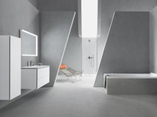 Koupelna Me By Starck