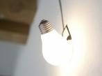 Soběšice Brno NÁSTĚNNÉ SVÍTIDLO LAMP DESIGN HIRONAO TSUBOI