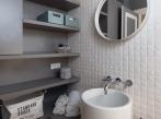 Tusarova - koupelna smlxl - Tusarova