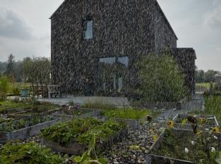 Dům Uhlík
