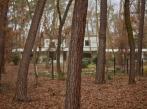 Lesní vila