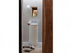 Koupelna od Agape, Can Basso