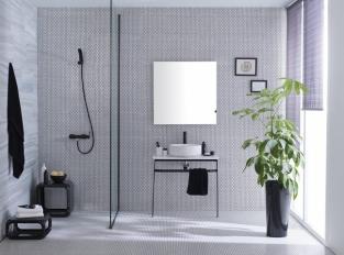 Koupelna - L'Antic colonial