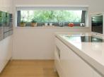kuchyň +SEGMENTO