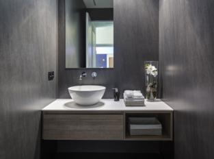 Koupelna Casa Naan