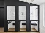 Co-working Space, Brooklyn – NYC
