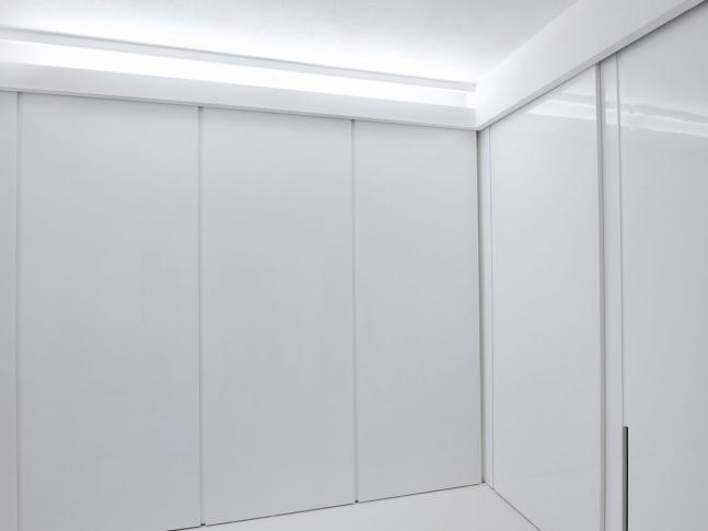Bílý byt Next-Level-Studio_White-Apartment_01