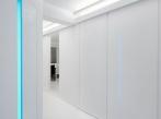 Bílý byt Next-Level-Studio_White-Apartment_02
