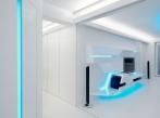 Bílý byt Next-Level-Studio_White-Apartment_03