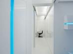 Bílý byt Next-Level-Studio_White-Apartment_05