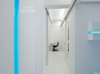Bílý byt Next-Level-Studio_White-Apartment_06